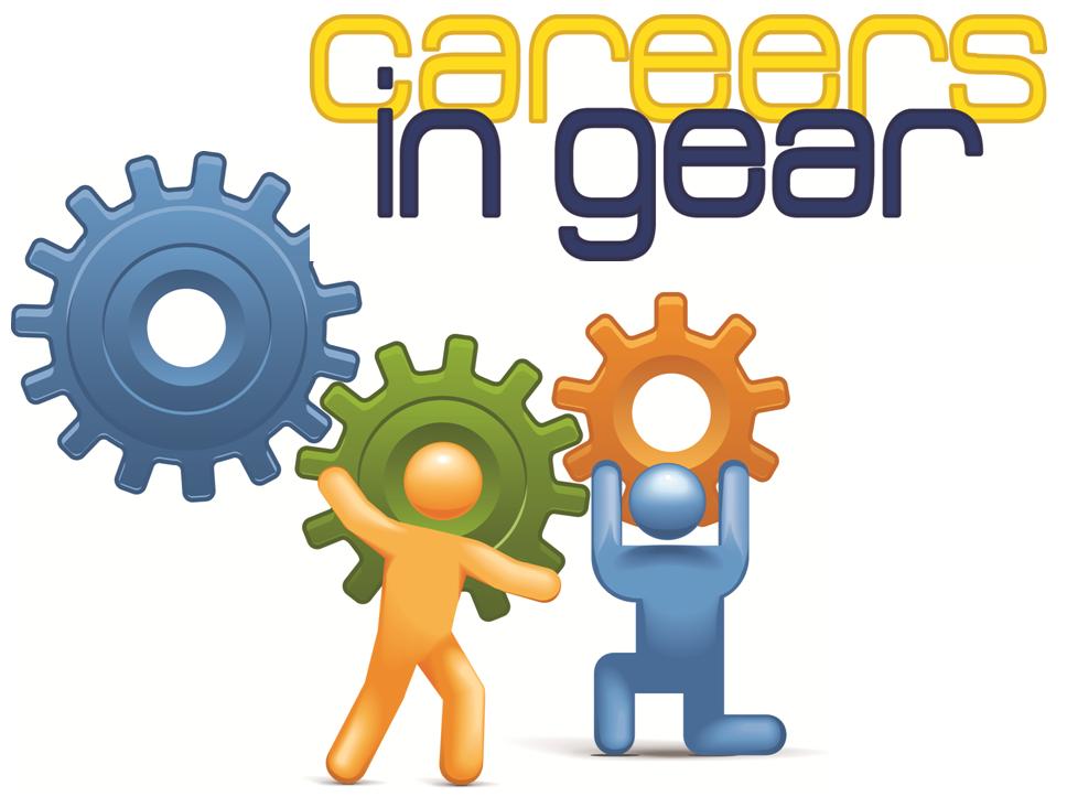 CareersInGear-ForWeb